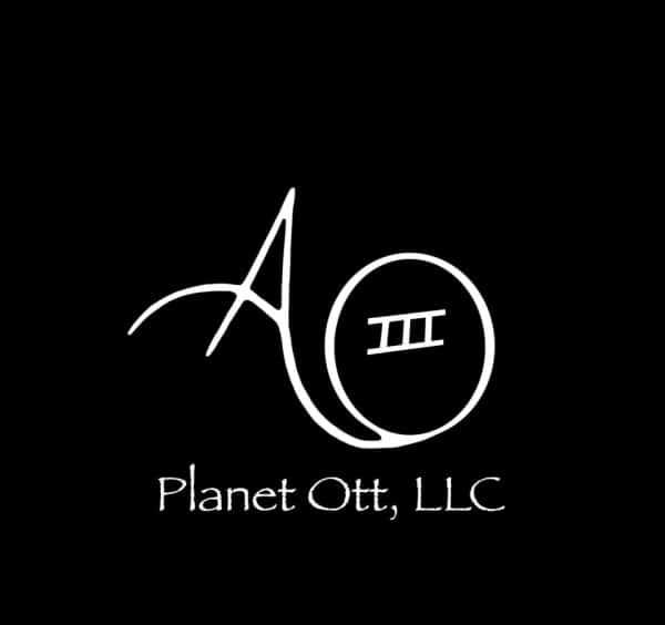 Planet Ott, LLC