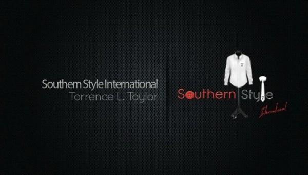 Southern Style International